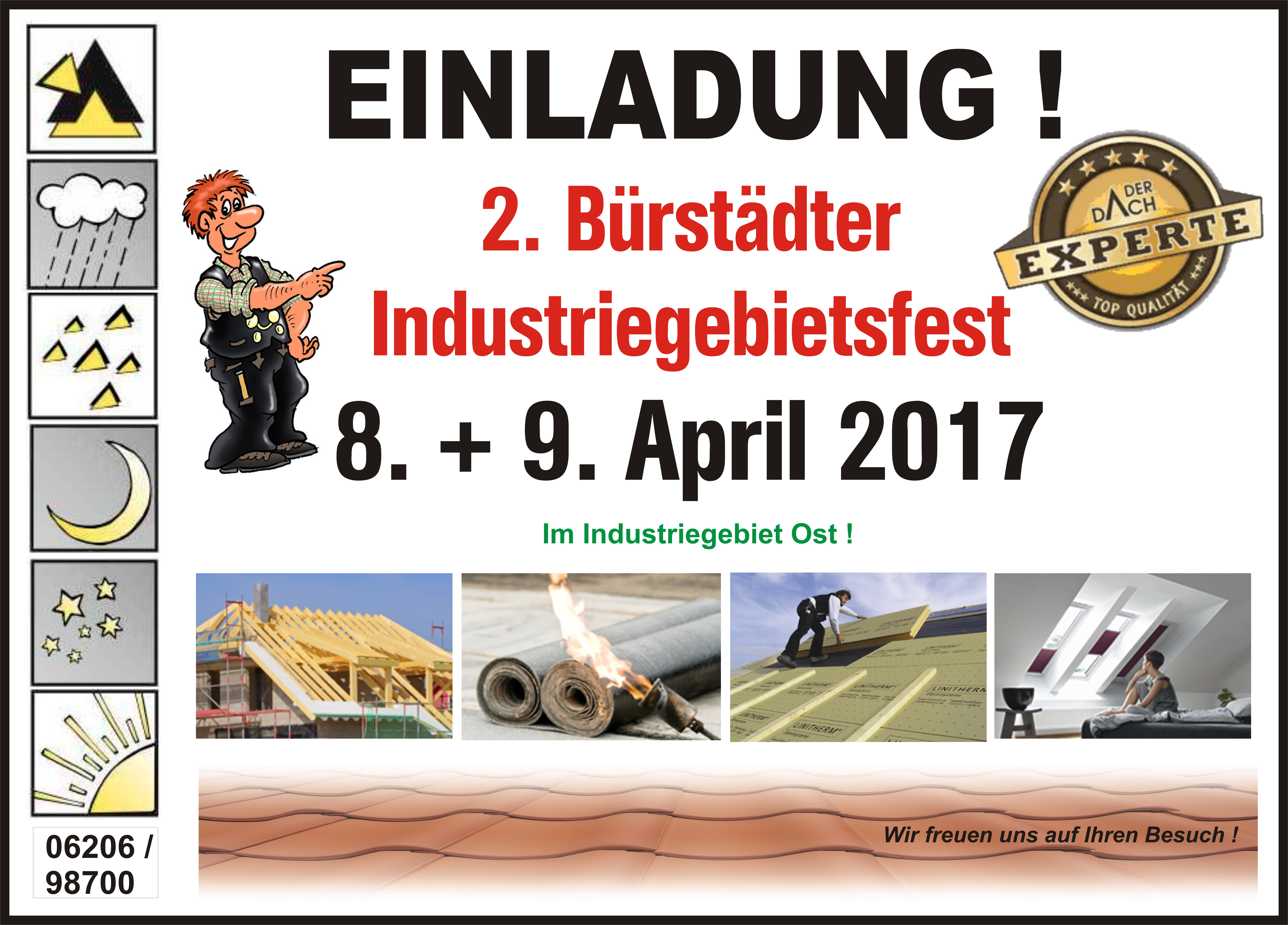 Indutriefest 2017 Facebook 3