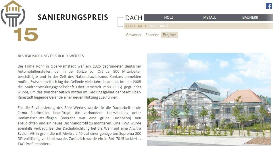 Stadtmüller_Sanierungspreis